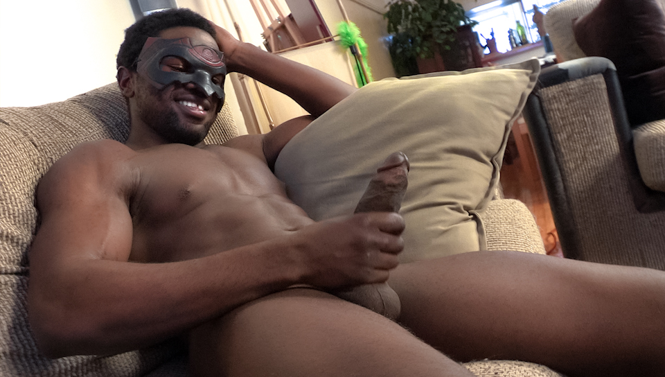 Watch Introducing Jackson (Maskurbate) Gay Porn Tube Videos Gifs And Free XXX HD Sex Movies Photos Online