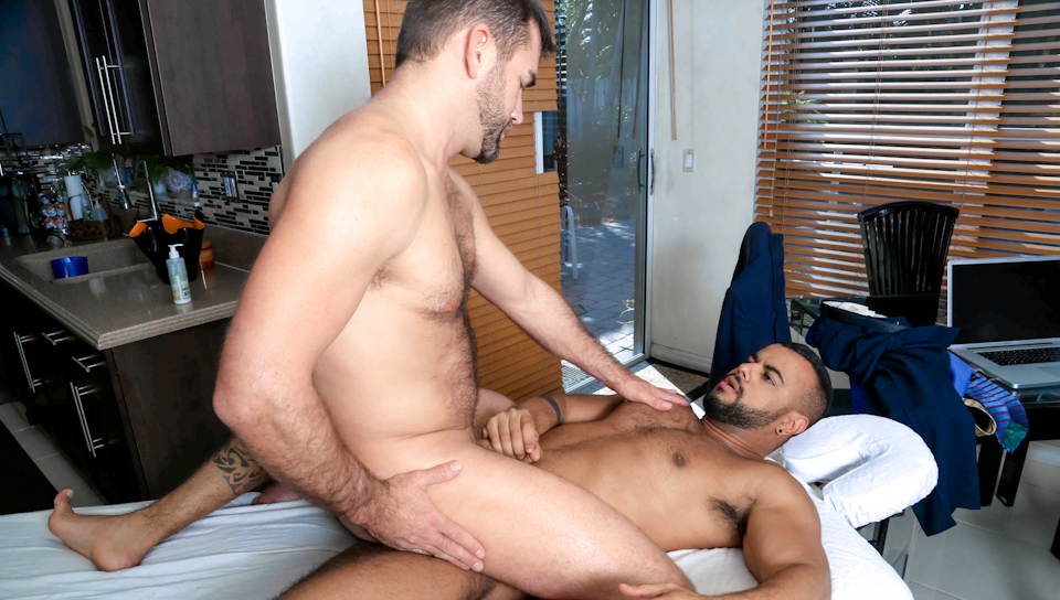 gay fat sex video