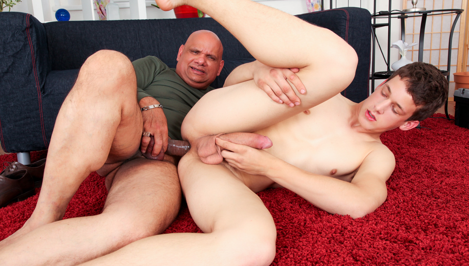 Watch Daddy Loves Twinks #03 (Male Reality) Gay Porn Tube Videos Gifs And Free XXX HD Sex Movies Photos Online