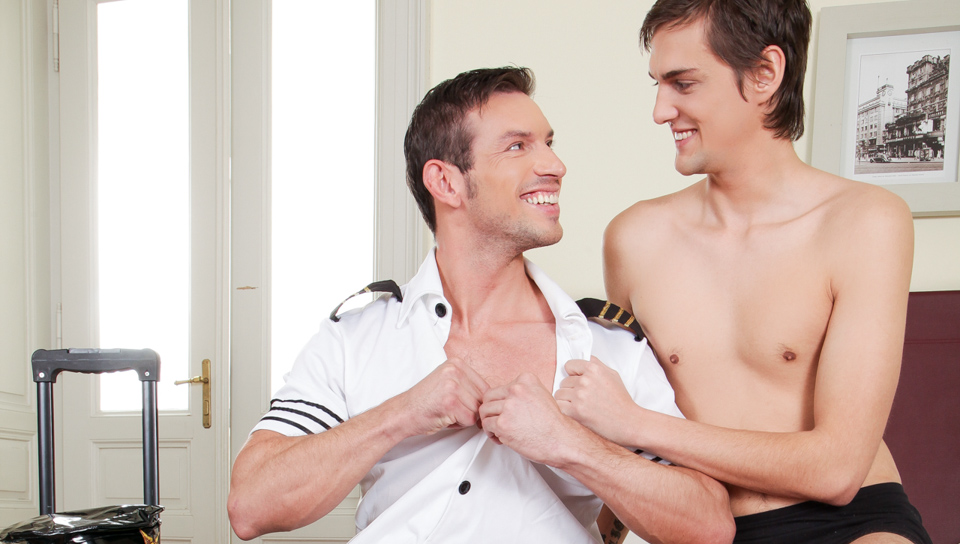 Watch Men In Uniform #03 (Male Reality) Gay Porn Tube Videos Gifs And Free XXX HD Sex Movies Photos Online
