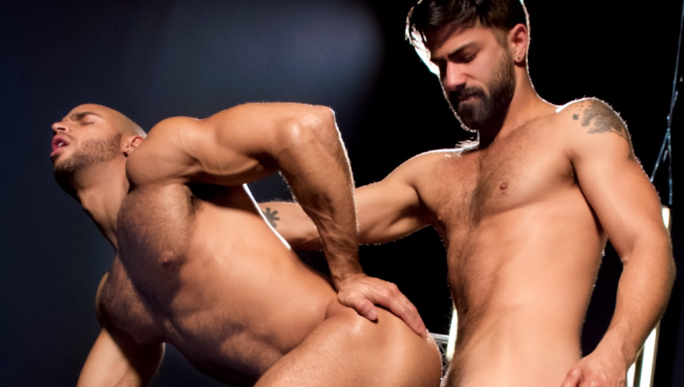 Watch Stunners (Falcon Studios) Gay Porn Tube Videos Gifs And Free XXX HD Sex Movies Photos Online