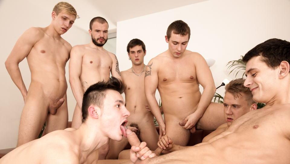 Watch Gaykakke #02 (Male Reality) Gay Porn Tube Videos Gifs And Free XXX HD Sex Movies Photos Online
