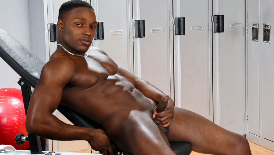 from Mack tons of gay black tube