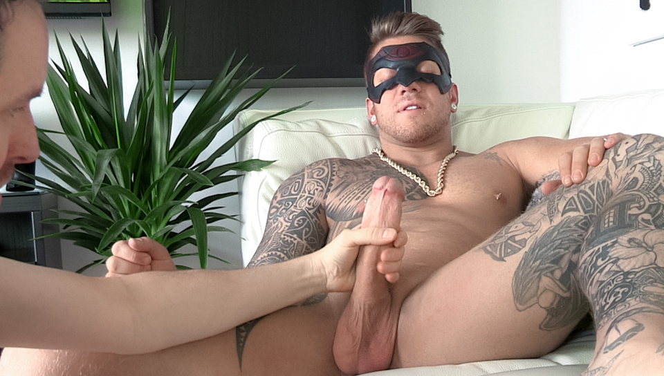 Watch Need A Hand Mr Steel? (Maskurbate) Gay Porn Tube Videos Gifs And Free XXX HD Sex Movies Photos Online