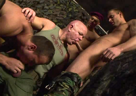 Watch Trained To Obey #02 (Visconti Triplets) Gay Porn Tube Videos Gifs And Free XXX HD Sex Movies Photos Online