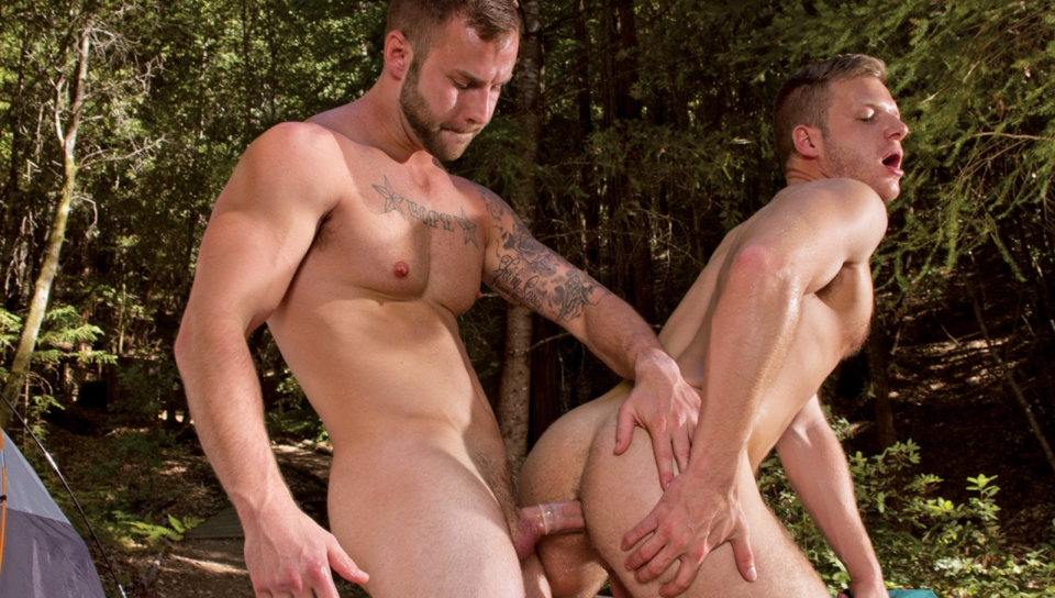 Watch Naughty Pines 1 (Falcon Studios) Gay Porn Tube Videos Gifs And Free XXX HD Sex Movies Photos Online