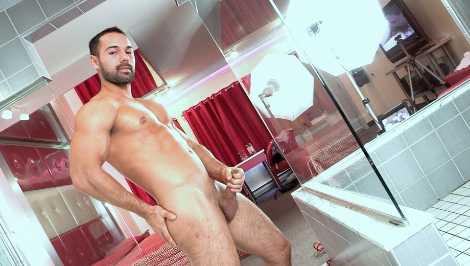 Watch Alexandre Unmasked (Maskurbate) Gay Porn Tube Videos Gifs And Free XXX HD Sex Movies Photos Online