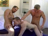 Mason Wyler, Marcus And Billy