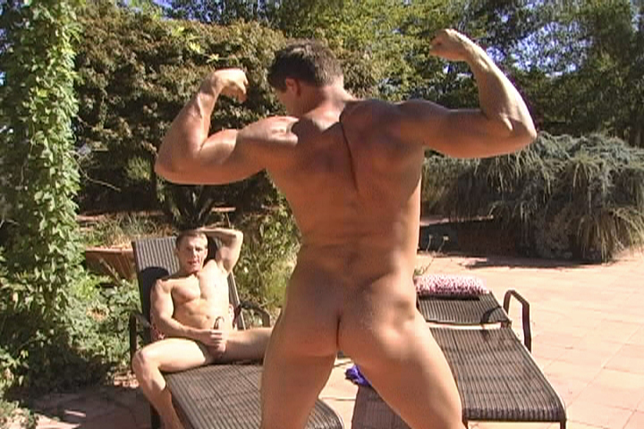 Watch Tommy Pool Afternoon (Tommy D) Gay Porn Tube Videos Gifs And Free XXX HD Sex Movies Photos Online