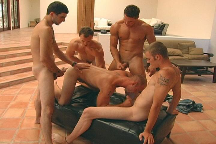Watch Gangbang! (Next Door Buddies) Gay Porn Tube Videos Gifs And Free XXX HD Sex Movies Photos Online