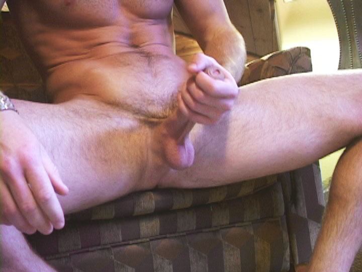 Watch Trystan Bull (Next Door Male) Gay Porn Tube Videos Gifs And Free XXX HD Sex Movies Photos Online