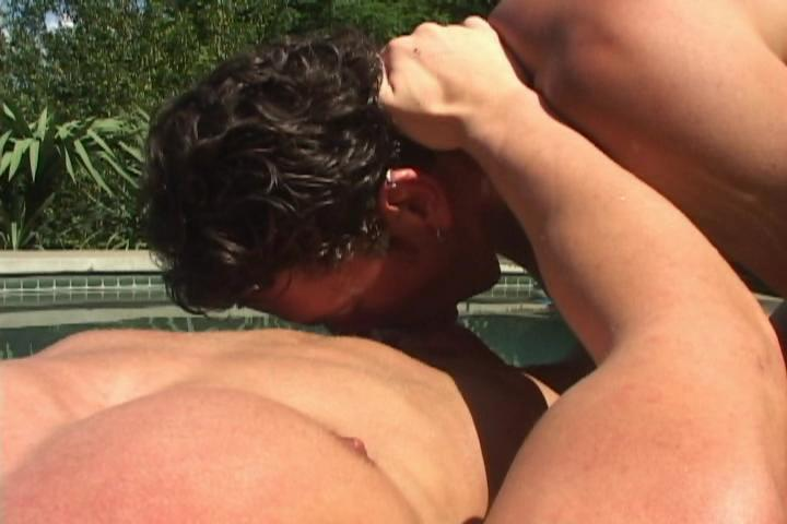 Watch Jeremy Bilding And Marcus (Next Door Buddies) Gay Porn Tube Videos Gifs And Free XXX HD Sex Movies Photos Online