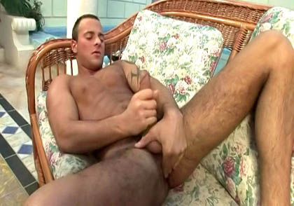 Watch Pool Solo Jimmy (Visconti Triplets) Gay Porn Tube Videos Gifs And Free XXX HD Sex Movies Photos Online