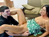 Anthony Smith And India Summer