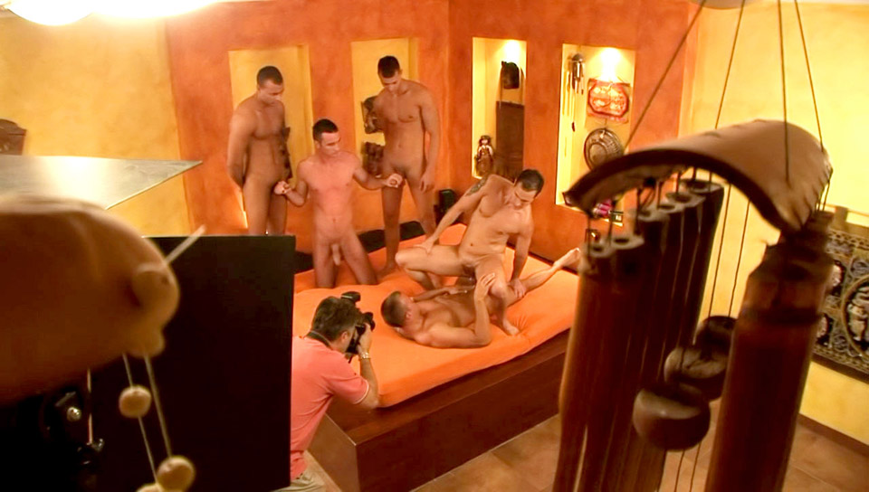Watch Bedroom Backstage (Visconti Triplets) Gay Porn Tube Videos Gifs And Free XXX HD Sex Movies Photos Online