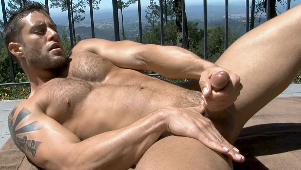 Watch A Solo Starting Outside, Ending Inside… (Cody Cummings) Gay Porn Tube Videos Gifs And Free XXX HD Sex Movies Photos Online