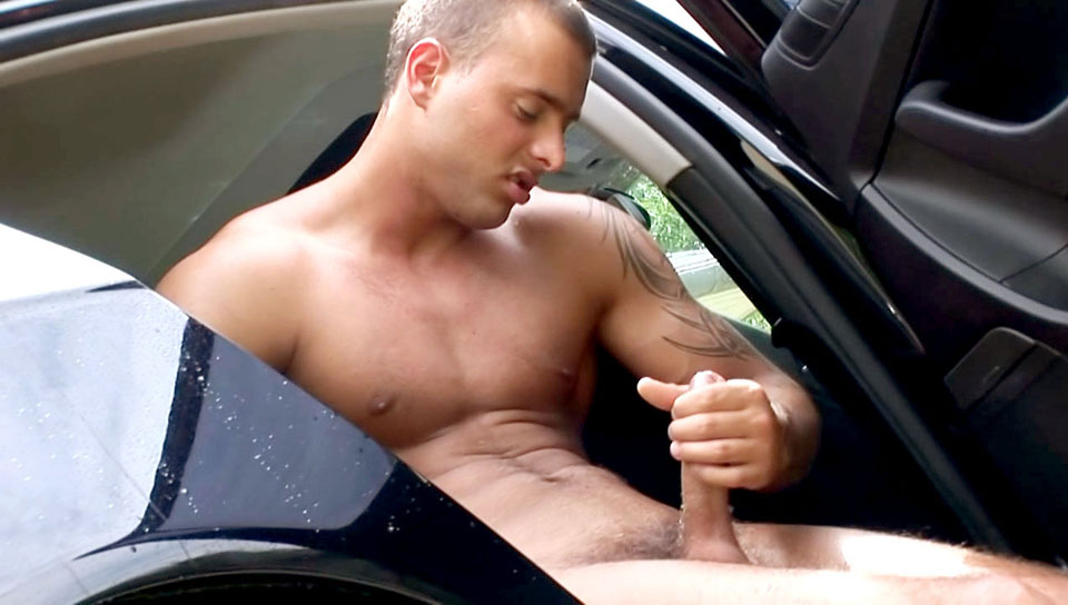 Watch Car Jason Solo (Visconti Triplets) Gay Porn Tube Videos Gifs And Free XXX HD Sex Movies Photos Online