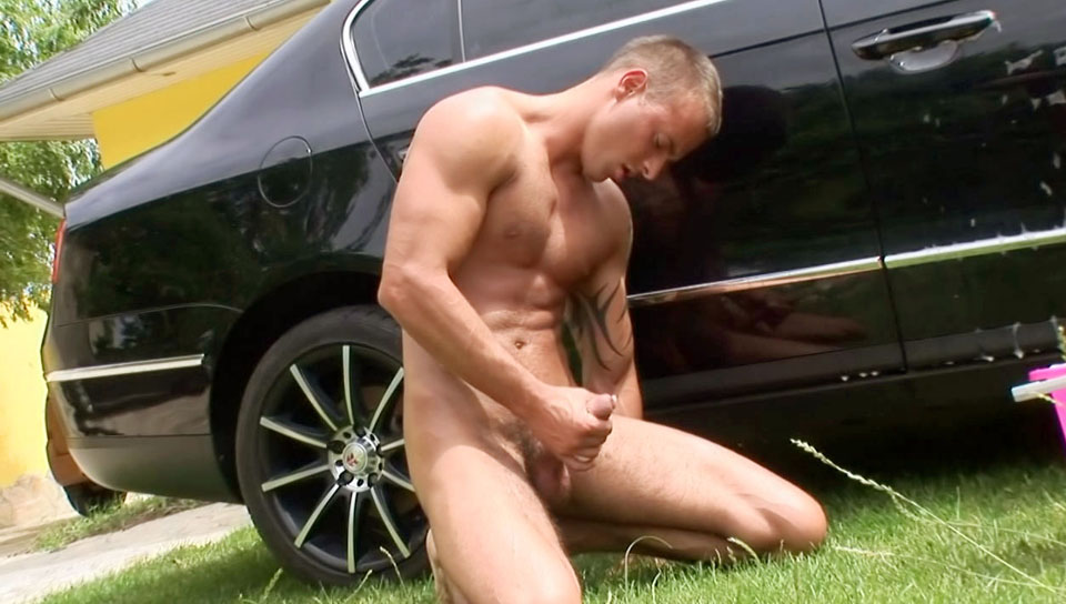 Watch Car Jimmy Solo (Visconti Triplets) Gay Porn Tube Videos Gifs And Free XXX HD Sex Movies Photos Online