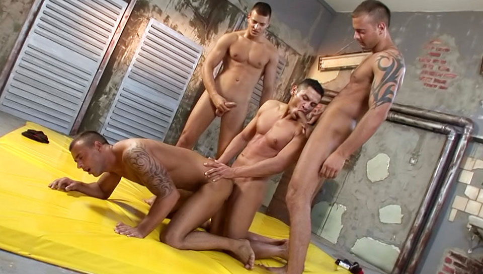 Watch Birkozos Hard (Visconti Triplets) Gay Porn Tube Videos Gifs And Free XXX HD Sex Movies Photos Online