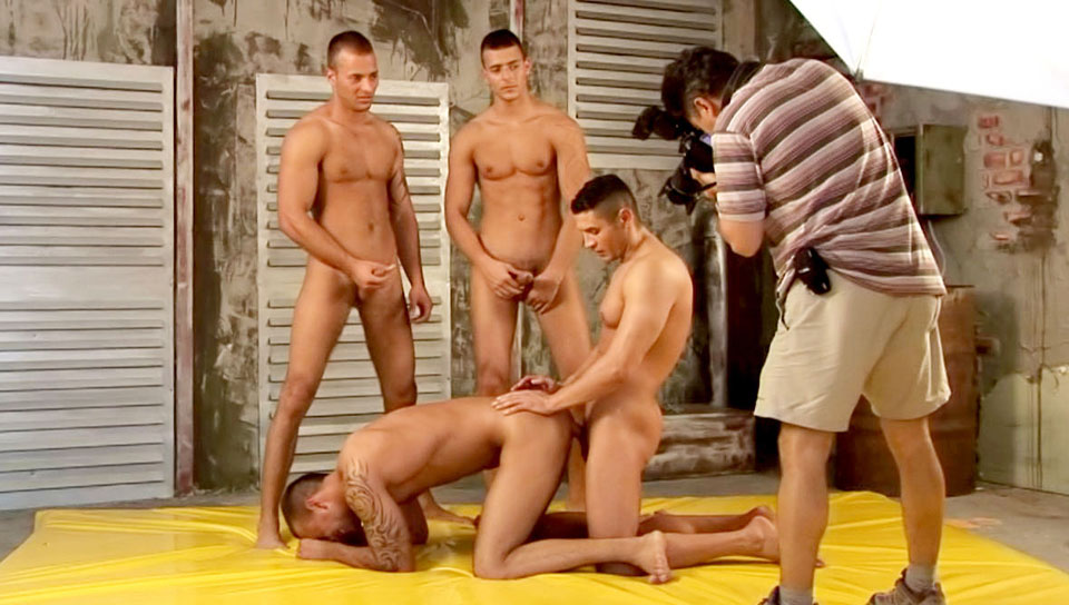 Watch Birkozos Backstage (Visconti Triplets) Gay Porn Tube Videos Gifs And Free XXX HD Sex Movies Photos Online