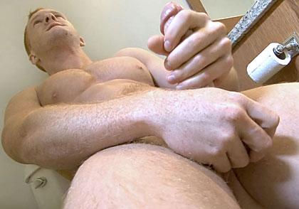 Watch Blu Kennedy (Next Door Male) Gay Porn Tube Videos Gifs And Free XXX HD Sex Movies Photos Online