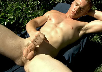 Watch Aaron Skyline (Next Door Male) Gay Porn Tube Videos Gifs And Free XXX HD Sex Movies Photos Online