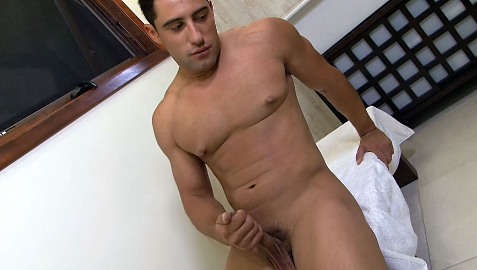 Watch Manny Vegas (Next Door Male) Gay Porn Tube Videos Gifs And Free XXX HD Sex Movies Photos Online