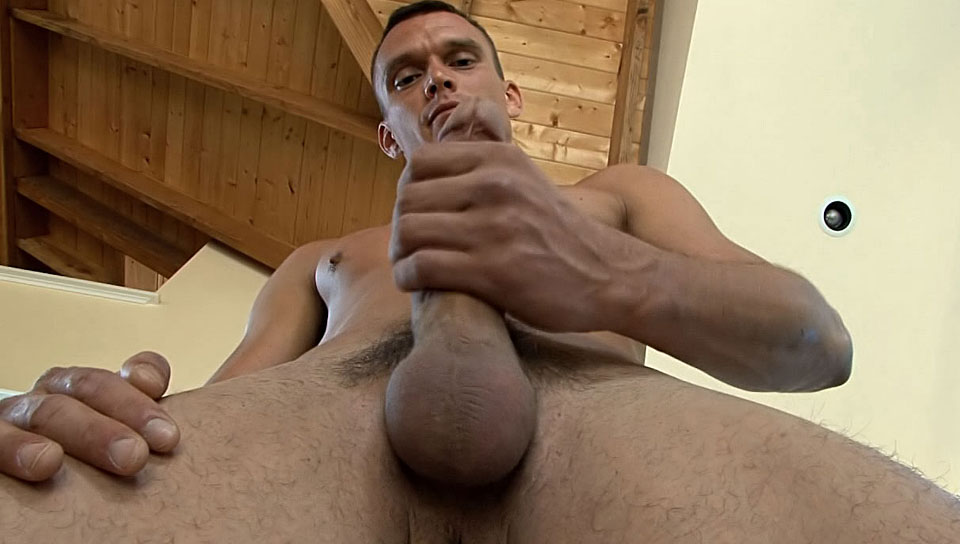 Watch Bobby Brock (Next Door Male) Gay Porn Tube Videos Gifs And Free XXX HD Sex Movies Photos Online