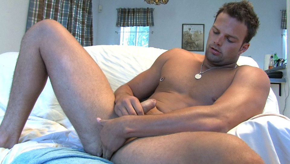 Watch Ricky M (Next Door Male) Gay Porn Tube Videos Gifs And Free XXX HD Sex Movies Photos Online