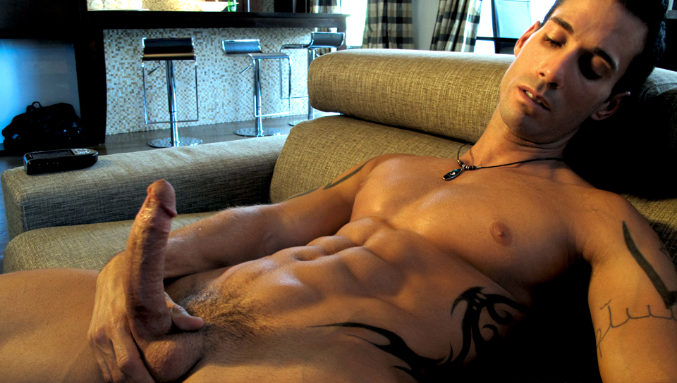 Watch Alexy Tyler (Next Door Male) Gay Porn Tube Videos Gifs And Free XXX HD Sex Movies Photos Online