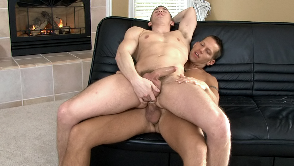 Watch Mason And Shane Frost (Mason Wyler) Gay Porn Tube Videos Gifs And Free XXX HD Sex Movies Photos Online