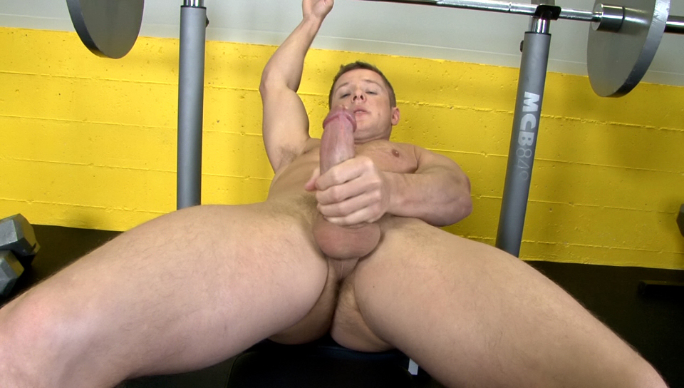 Watch Tommy Gives Us A Special Tour Of The House (Tommy D) Gay Porn Tube Videos Gifs And Free XXX HD Sex Movies Photos Online