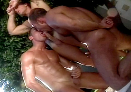 Watch Desert Hart (Falcon Studios) Gay Porn Tube Videos Gifs And Free XXX HD Sex Movies Photos Online