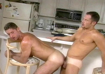 Watch Up For Grabs (Falcon Studios) Gay Porn Tube Videos Gifs And Free XXX HD Sex Movies Photos Online