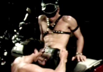 Watch Biker's Liberty (Falcon Studios) Gay Porn Tube Videos Gifs And Free XXX HD Sex Movies Photos Online