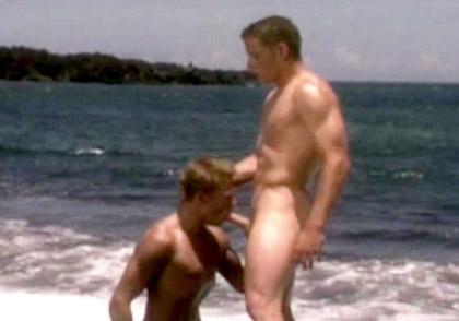 naked midget sex videos