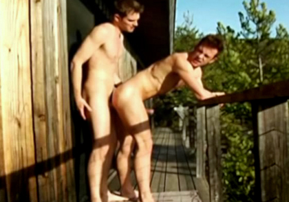 Watch Road Trip, Vol. 4: Big Sur (Falcon Studios) Gay Porn Tube Videos Gifs And Free XXX HD Sex Movies Photos Online