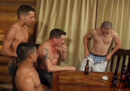 Watch Snow Trip, Vol. 5 – Big Bear (Falcon Studios) Gay Porn Tube Videos Gifs And Free XXX HD Sex Movies Photos Online
