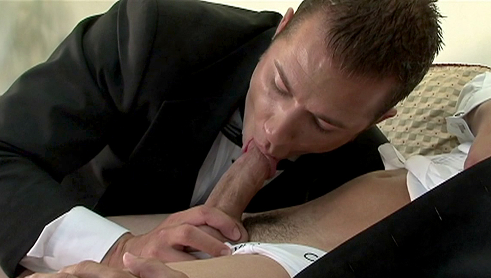 Watch Best Men, Part 2 – The Wedding Party (Falcon Studios) Gay Porn Tube Videos Gifs And Free XXX HD Sex Movies Photos Online