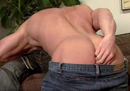 Watch Ty Colt Fucks Marc Stone (Falcon Studios) Gay Porn Tube Videos Gifs And Free XXX HD Sex Movies Photos Online