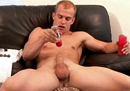 Watch Ty Colt With Toy (Falcon Studios) Gay Porn Tube Videos Gifs And Free XXX HD Sex Movies Photos Online