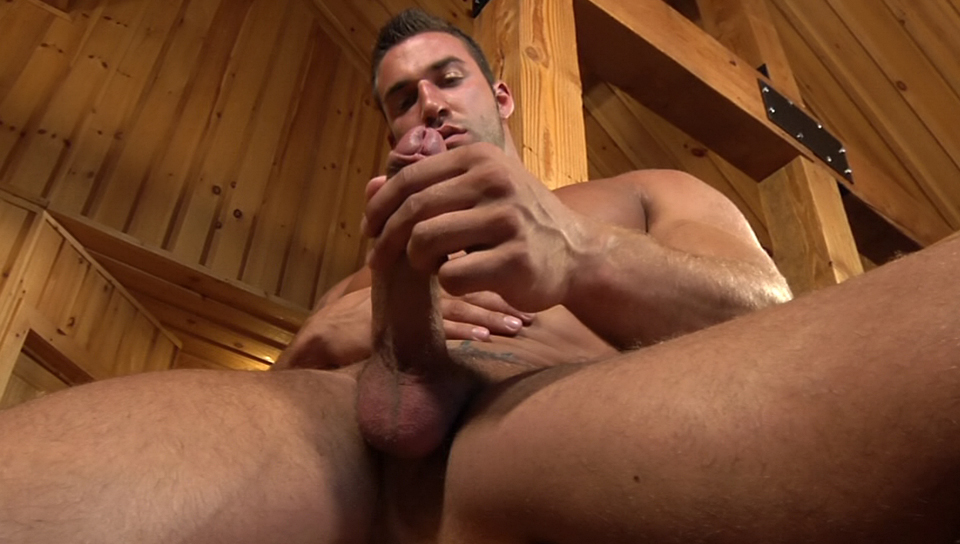 Watch Mike Matters (Next Door Male) Gay Porn Tube Videos Gifs And Free XXX HD Sex Movies Photos Online