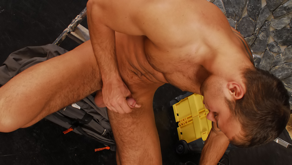 Watch Worker Jimmy Solo (Visconti Triplets) Gay Porn Tube Videos Gifs And Free XXX HD Sex Movies Photos Online