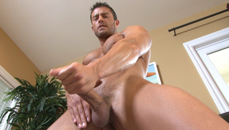 Watch Cock Shots (Cody Cummings) Gay Porn Tube Videos Gifs And Free XXX HD Sex Movies Photos Online