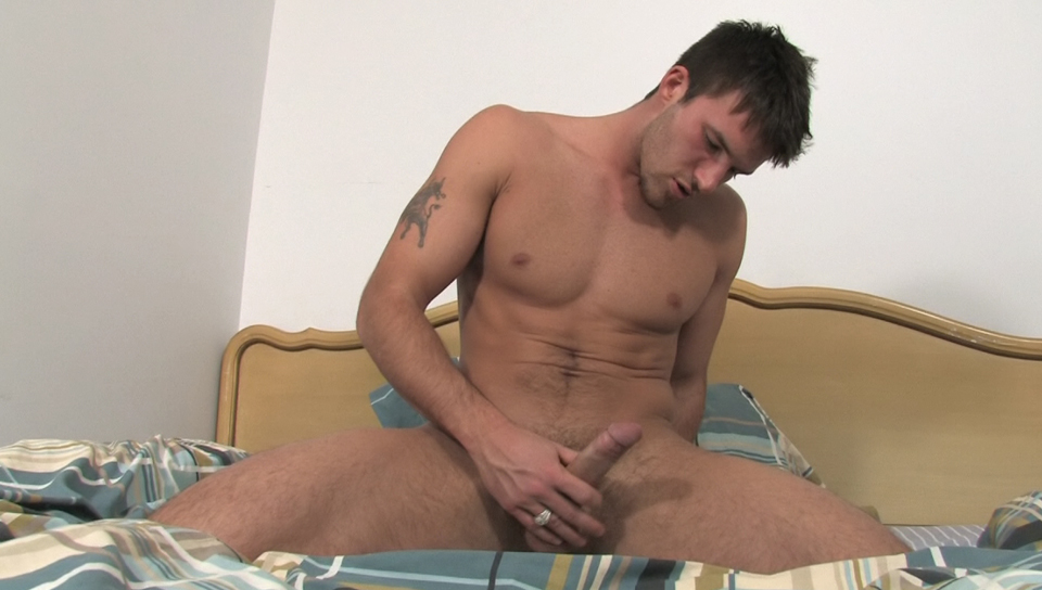 Watch Trystan Bull (Trystan Bull) Gay Porn Tube Videos Gifs And Free XXX HD Sex Movies Photos Online