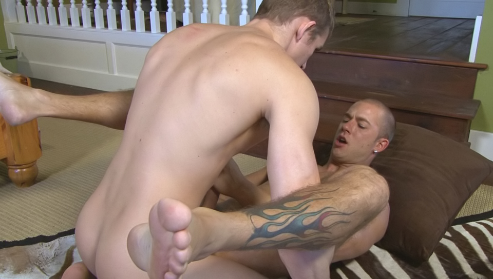 Watch His Body Is A Wonderland (Rod Daily) Gay Porn Tube Videos Gifs And Free XXX HD Sex Movies Photos Online