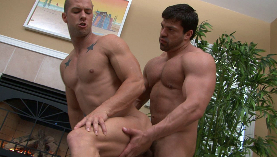 Watch Energizing Some Sore Muscles (Rod Daily) Gay Porn Tube Videos Gifs And Free XXX HD Sex Movies Photos Online