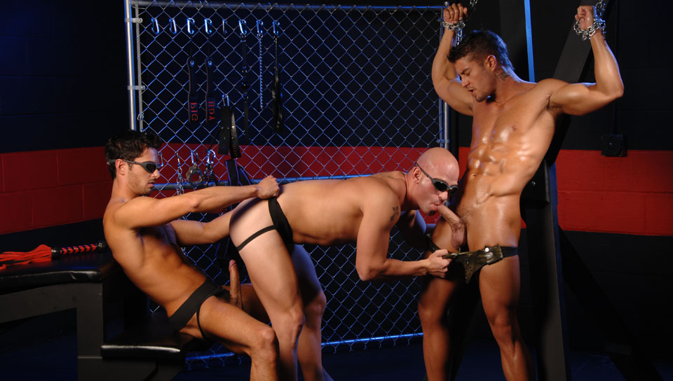 Watch The Dungeon Prisoner (Cody Cummings) Gay Porn Tube Videos Gifs And Free XXX HD Sex Movies Photos Online