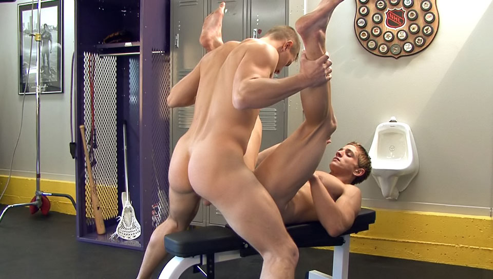 Watch On The Set – Marcus Mojo And Brad Star (Marcus Mojo) Gay Porn Tube Videos Gifs And Free XXX HD Sex Movies Photos Online