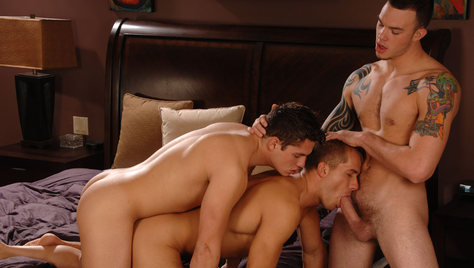 Watch Three Fuckin' Knuckleheads (Next Door Buddies) Gay Porn Tube Videos Gifs And Free XXX HD Sex Movies Photos Online